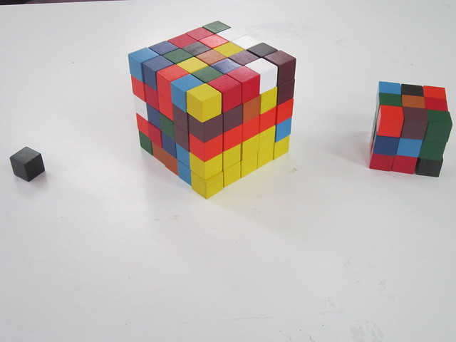 math circle 10.8 (9)